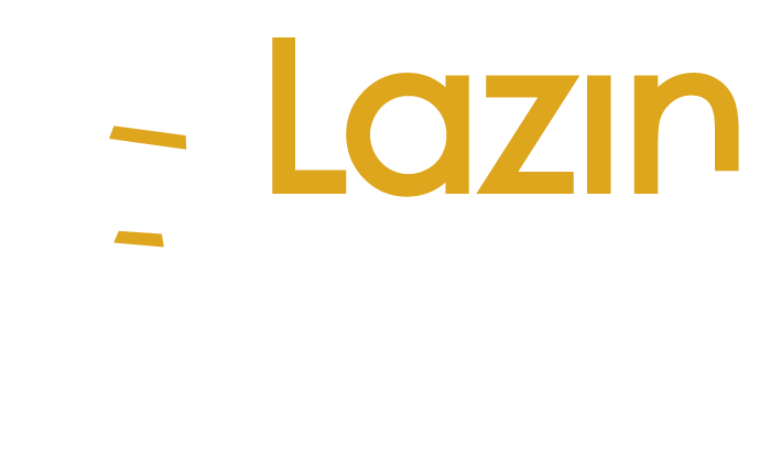 Lazin-Animal-Foundation