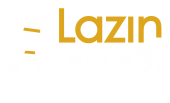 Lazin-Animal-Foundation